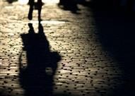 من هو الصحابي الذي قضى نحبه ولازال يمشي على الأرض؟!