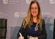 تونس تتوقع بدء إنتاجها من حقول غاز الجنوب مطلع 2018