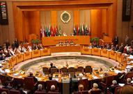 اجتماع بالجامعة العربية اليوم للتحضير للمجلس الوزاري العربي للمياه