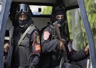 الأمن يقتحم مقر جريدة الطريق بوسط القاهرة