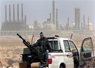 ليبيا- من اقتصاد القذافي إلى شبح الإفلاس المالي!