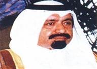 وفاة أمير قطر الأسبق الشيخ خليفة بن حمد