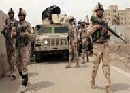 بيان عراقي: مقتل 772 من داعش منذ انطلاق عملية نينوى