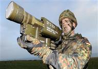 صحيفة: واشنطن بحثت إمكانية تزويد المعارضة السورية بأسلحة مضادة للطائرات
