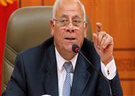 محافظ بورسعيد يعلن نتيجة مشروع 9 آلاف جنيه للإسكان إلكترونيًا