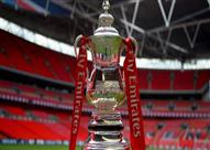 بيع حقوق بث مباريات كأس الاتحاد الإنجليزي مقابل مليار جنيه استرليني