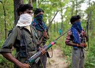 مقتل 21 متمردا ماويا في اشتباكات عنيفة مع قوات الشرطة الهندية