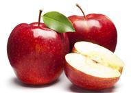 6 فوائد صحية مذهلة للتفاح
