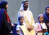 بالفيديو.. عمره 7 أعوام وقرأ 50 كتاباً.. طفل جزائري بطلاً للقراءة