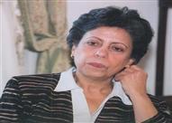 غدا.. ماجدة واصف تعلن تفاصيل الدوة الـ38 من مهرجان القاهرة السينمائي