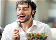 تناول 6 وجبات بدلًا من 3 يوميًا يساعدك في خسارة الوزن