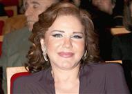 بالفيديو: ميادة الحناوي تكشف للمرة الأولى أسباب وتفاصيل ترحيلها من مصر