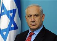 والد الإسرائيلي المقتول على الحدود مع مصر يحمل حكومة نتنياهو المسؤولية
