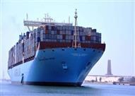 الإحصاء: 40% ارتفاعًا في صادرات مصر لدول حوض النيل خلال يوليو
