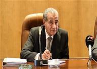 رئيس اللجنة الاقتصادية: قانون الاستثمار الجديد ضرورة لجذب الاستثمارات