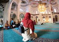 مرصد الإسلاموفوبيا يحذر من أوضاع المسلمين في ألمانيا بسبب هجرة الإخوان