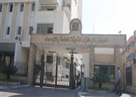 تقرير: 94 مليون دولار فائضًا بالميزان التجاري لمصر مع العرب في يوليو
