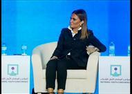 وزيرة التعاون الدولي: الإصلاح الاقتصادي مهم لتحسين مستوى معيشة المواطن