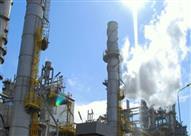 """18 شركة تابعة لـ""""القابضة للصناعات الكيماوية"""" تربح 815.3 مليون جنيه"""