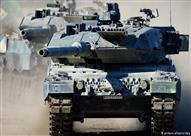 وجهة نظر: صادرات الأسلحة تجعل ألمانيا طرفا في حرب اليمن