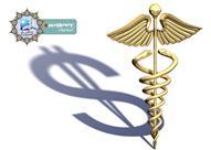 ما حكم الاقتراض لضرورة العلاج؟