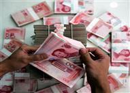 """""""استخدام يوان الصين""""..هل يخفف من أزمة الدولار أم يضع مصر في ورطة جديدة؟"""