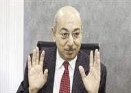 طارق نجيده: إخلاء سبيل الشباب لن يستغرق أيام إذا صدق وعد السيسي
