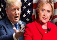 إيران: الانتخابات الامريكية الاختيار بين السيء والأسوء