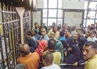 في مصر.. يوم الحكومة بسنة (تقرير)
