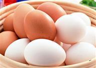 لهذه الأسباب البيض البني أغلى من الأبيض