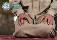هل تبطل صلاة من ترك الصلاة على سيدنا محمد في التشهد؟