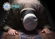 ما حكم الشرع فى إطالة السجود في الصلاة؟