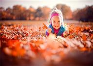 أمراض الخريف ..حساسية الجلد لدى الأطفال هكذا يمكنك معالجتها