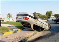 """لتفادي مخاطر """"المطبات الاصطناعية"""" أثناء القيادة.. اتبع هذه النصائح"""