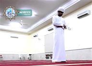ما الحكمة من قراءة سور ما بعد الفاتحة في الصلاة؟