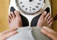 دراسة: العطلات الرسمية سبب زيادة الوزن!