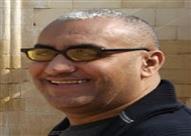 مصر بين محترفي النصب وهواة الإفساد