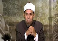 """متصل يسأل داعية إسلامي: """"كيف يُعذب الإنسان فى القبر وهو جثة ميتة؟"""""""