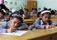 الأمم المتحدة تطلق برنامجاً يستهدف الفتيات ذات العشرة أعوام