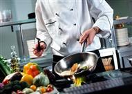 لهذا السبب طبقكِ لا يشبه طبق الشيف.. ما لم يخبرك به الطهاة