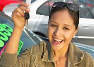 قبل الشراء.. 5 نصائح للحصول على سيارة مستعملة بحالة جيدة