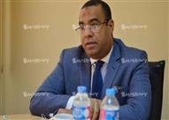 محمد فضل الله يكتب: أول المونديال .. غانا