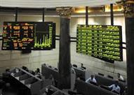 دراسة: القطاع الخاص في مصر استمر بالتراجع بشكل متسارع خلال نوفمبر