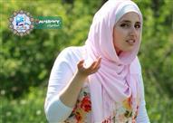 هل الحجاب مرتبط بالأخلاق؟