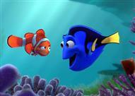 27 فيلم رسوم متحركة في القائمة الأولية لجوائز الأوسكار