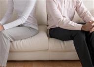 أساليب عملية في حل الخلافات الزوجية