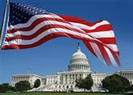 رغم عنصرية ترامب .. أعضاء مسلمين في الكونجرس الأمريكي