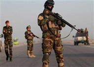 الجيش العراقي يسيطر على شرق الموصل بالكامل