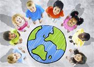 لماذا اختير 20 نوفمبر يوماً عالمياً للطفل؟