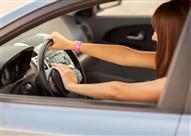 دراسة لهيونداى :النساء أكثر غضباً عن الرجال خلف عجلة القيادة